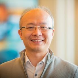 Aiken Leung
