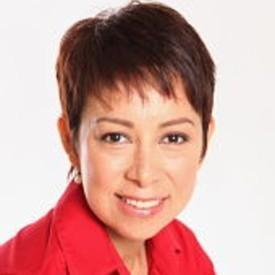 Elizabeth Marvan
