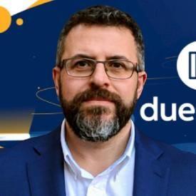 Esteban Díaz Asúa