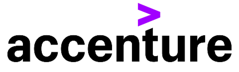 Accenture-logo-450.png