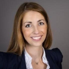 Nadja Bennett