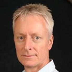Clive Williams