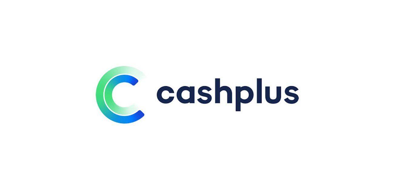 Cashplus-review-header.jpg