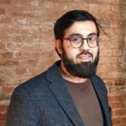 Ibrahim Khan