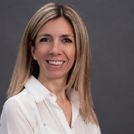 Manuela Andaloro