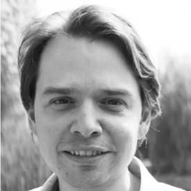 Frank Jan Risseeuw