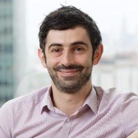 Piero Macari