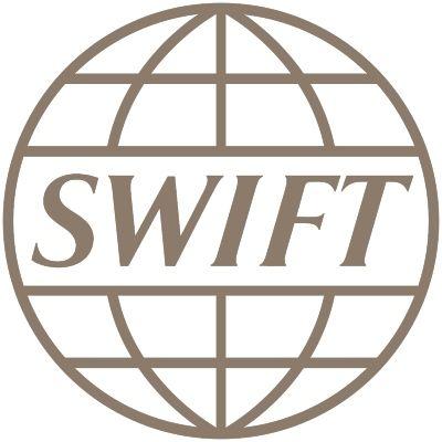 SWIFT400x400.jpg