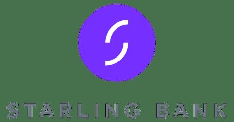 Starling-Bank-logo---450.png