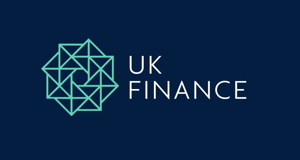 UK-Finance.jpg