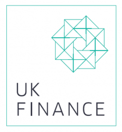 UK_FInance_Logo-1.png
