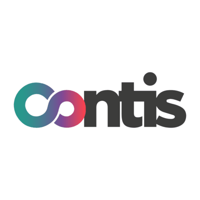 contis.png