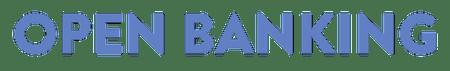 open-banking-logo-450.png