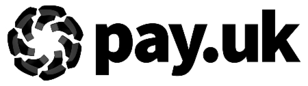 pay_uk_logo-450.jpg.png