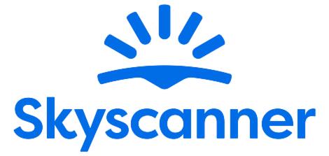 skyscanner_2019_logo-450.jpg.png