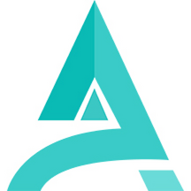 AlephPay