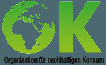 OfnK - Organisation f'r nachhaltigen Konsum