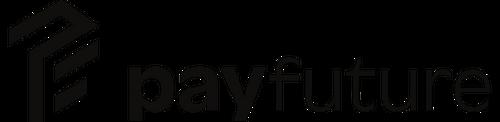 PayFuture