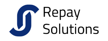Repay Solutions