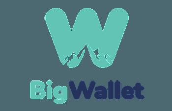 BigWallet