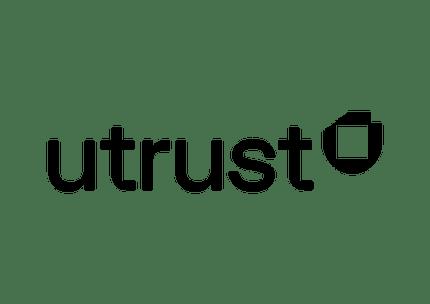 UTRUST