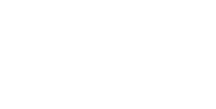 PayExpo Digital