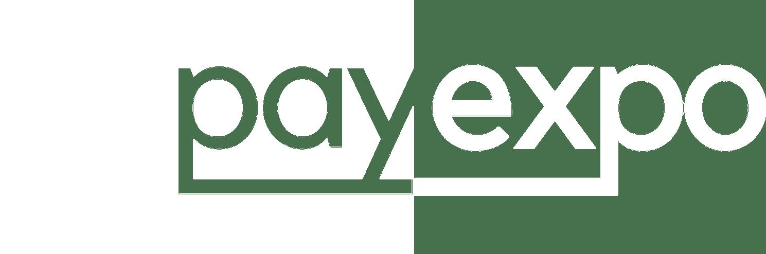 PayExpo Logo