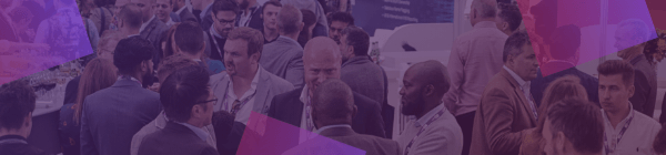 Sign up for PayExpo updates