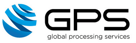 Global Processing Services