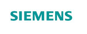 Siemens Transport Ticketing Global
