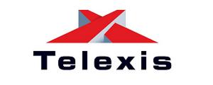 Telexis Transport Ticketing Global