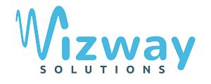 Wizway Solutions Transport Ticketing