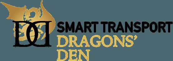 Smart Transport Dragons' Den at Transport Ticketing Global 2018
