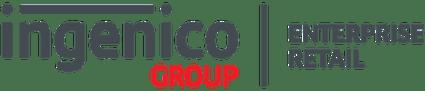 Ingenico at Transport Ticketing Global