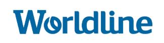 Worldline Transport Ticketing Global