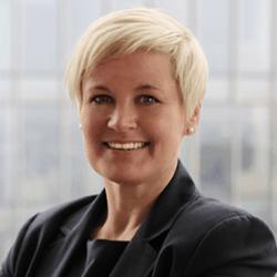 Birgit Wirth