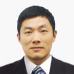 Bob Jiang