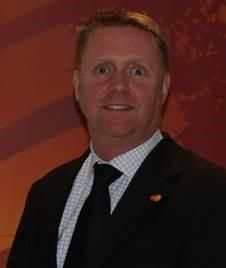 Andrew Slattery