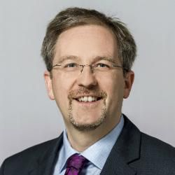 Helmut Eichhorn