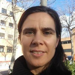 Cristina Gracia Iguacel