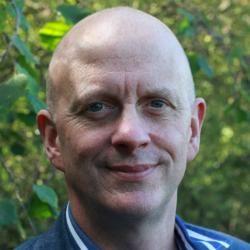 David Roat