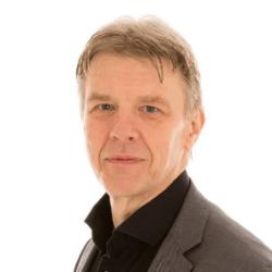 Bas van Adrichem