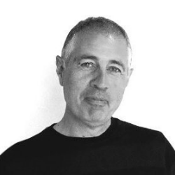 David Maitland