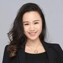 Hallie Liao