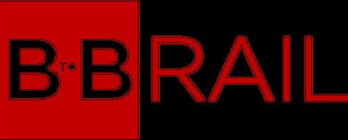 B2B Rail