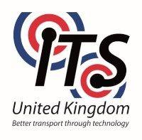 ITS (UK)