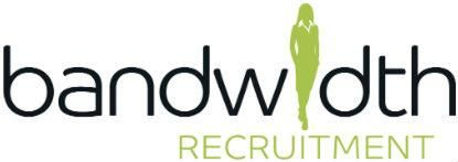 Bandwidth Recruitment
