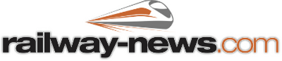 Railway-News