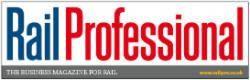 Rail Professional