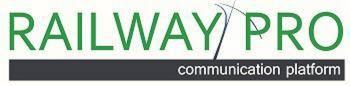 Railway Pro Communication Platform